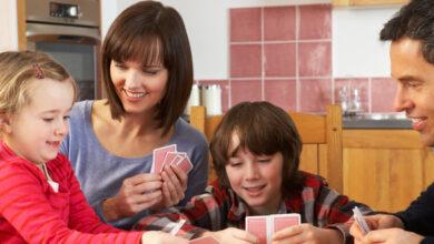 Photo of Kompletné pravidlá kartovej hry žolík