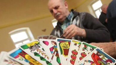 Photo of Jednoduché pravidlá kartovej hry Babka