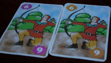 Photo of Jednoduché pravidlá kartovej hry Vojna