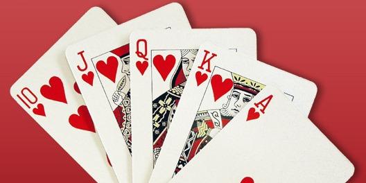 Kartová hra autobus