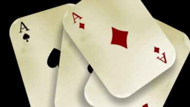Photo of Pravidlá kartovej hry Kvarteto
