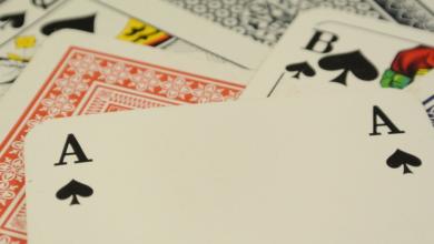 Photo of Pravidlá kartovej hry 66