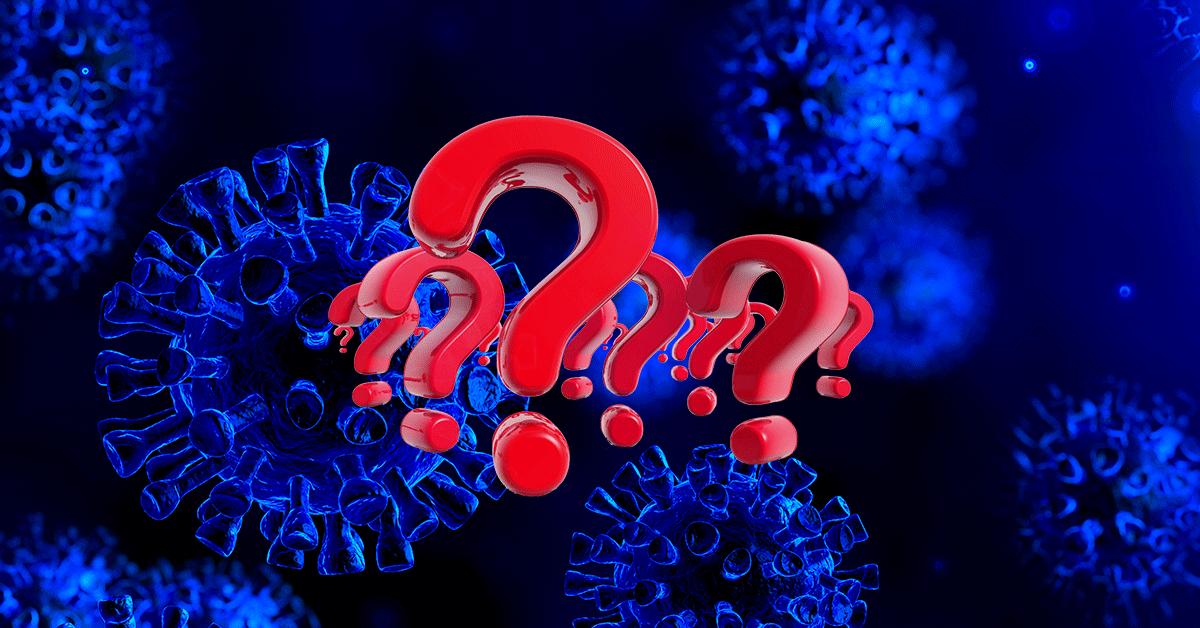 Čo vieme o koronavíruse