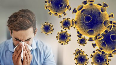 Koronavírus COVID 19 FDA