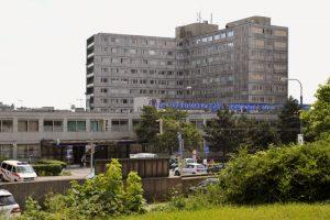 Nemocnica Ladislava Dérera