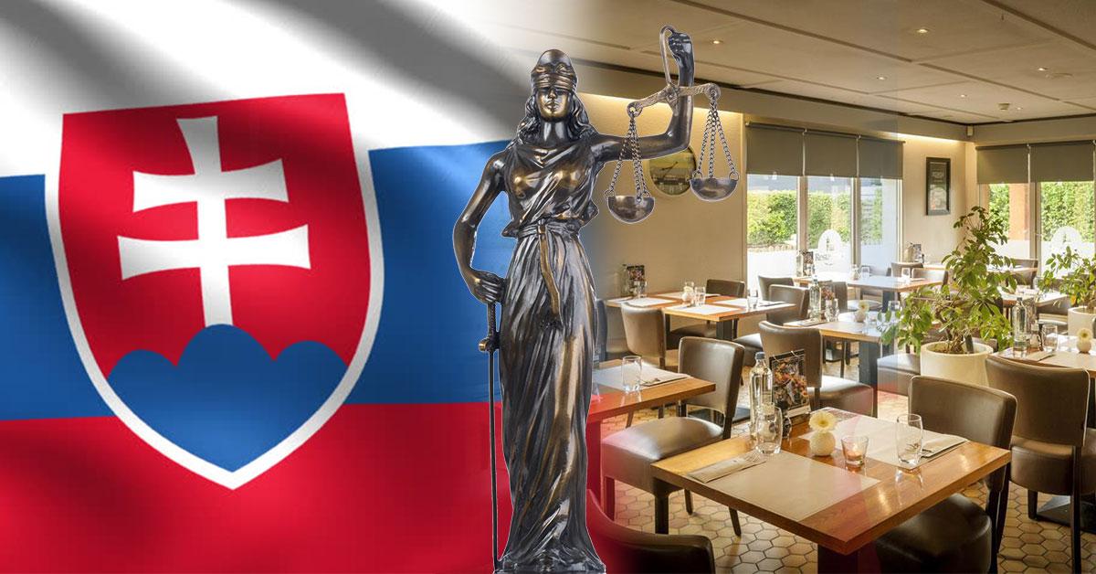 Štát alebo reštaurácie