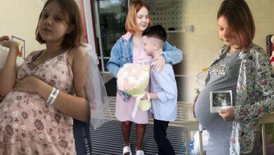 Photo of 14-ročná žiačka PORODILA – Do nemocnice PRIŠIEL 11-ročný OTEC