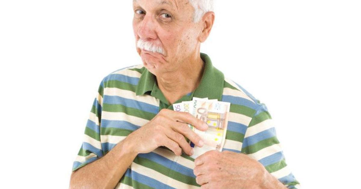 Dôchodcovia si prilepšia
