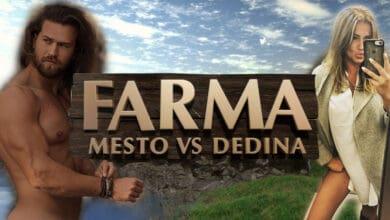 Photo of Na FARMU príde kráska a hora svalov: Ženy aj muži sa budú mať na čo pozerať!