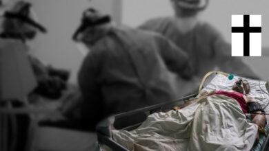 Photo of AKTUÁLNE Ministerstvo potvrdilo 41. obeť – ohrozené sú aj mladšie ročníky