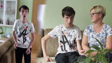 Photo of Hendikepovaný Jakub potrebuje zubára, dostal termín až o dva roky