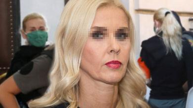 Photo of Jankovská HLADUJE v base 9 dní – Čo na to lekár?!