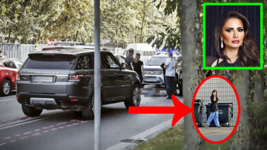 Photo of ZNÁMA misska zrazila len 18-ročné dievča, ktoré zomrelo († 18) – čo sa stalo?
