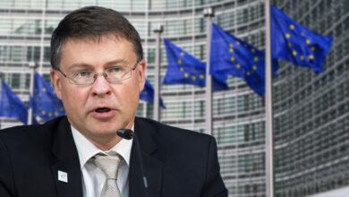 Photo of NOVÉ pravidlá pre MINIMÁLNU MZDU v krajinách Európskej únie