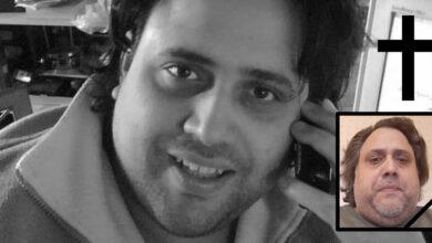 Photo of Na nákazu zomrel známy moderátor Kmeťo: POZRITE si jeho posledný ODKAZ!