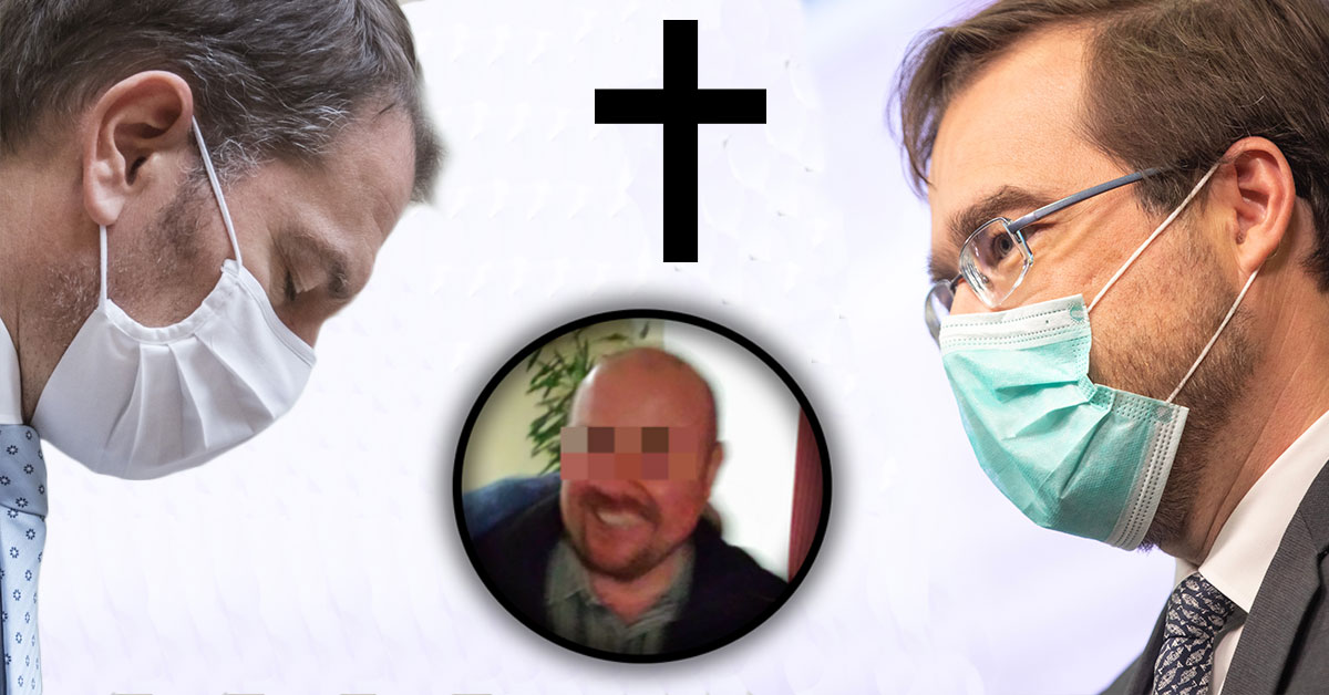 Matovič a Krajčí, zomrel ďalší lekár, Ilustračná fotografia