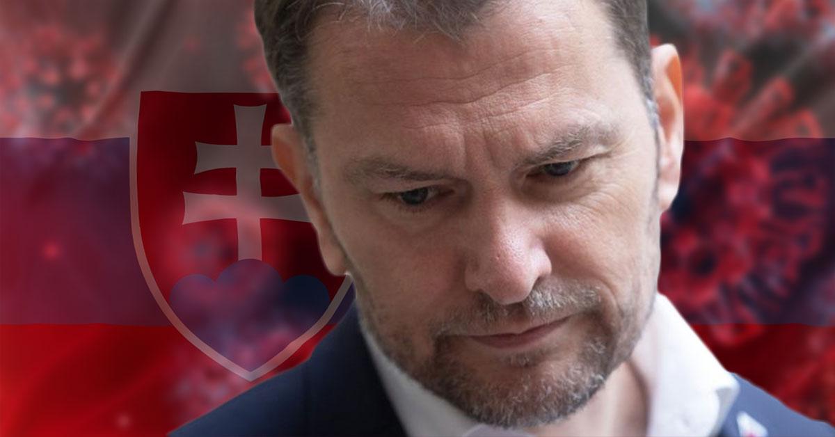 Igor Matovič - Neskutočný prírastok