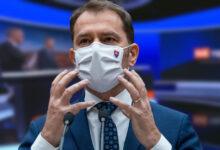 Photo of Matovič prezradil informácie o plošnom testovaní