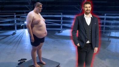 Photo of ÚŽASNÁ premena 188 kg Stana – Teraz sa o 34-ročneho Stana pobijú ženy!