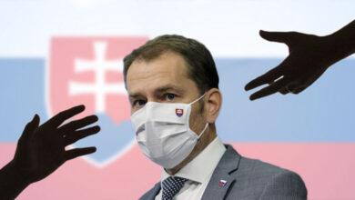 Photo of Matovič predstavil Prvú pomoc+, bude vyššia o 50%