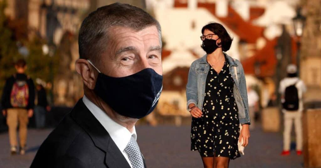 V Českej republike šokujúci prírastok