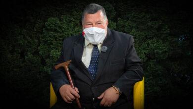 Photo of Profesor Krčméry: 5 dôvodov o plošnom testovaní
