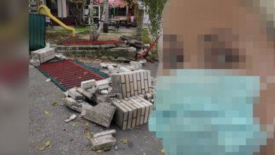 Photo of ŽENA použila auto ako zbraň, aby ho ZABILA. Po incidente UTIEKLA.