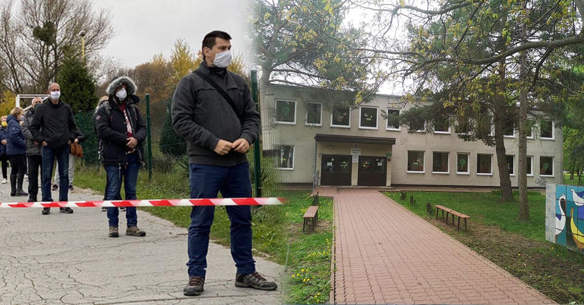 Tragédia v Prešove - Celoplošné testovanie